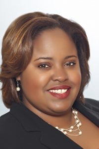Attorney Theresa Jean-Pierre Coy